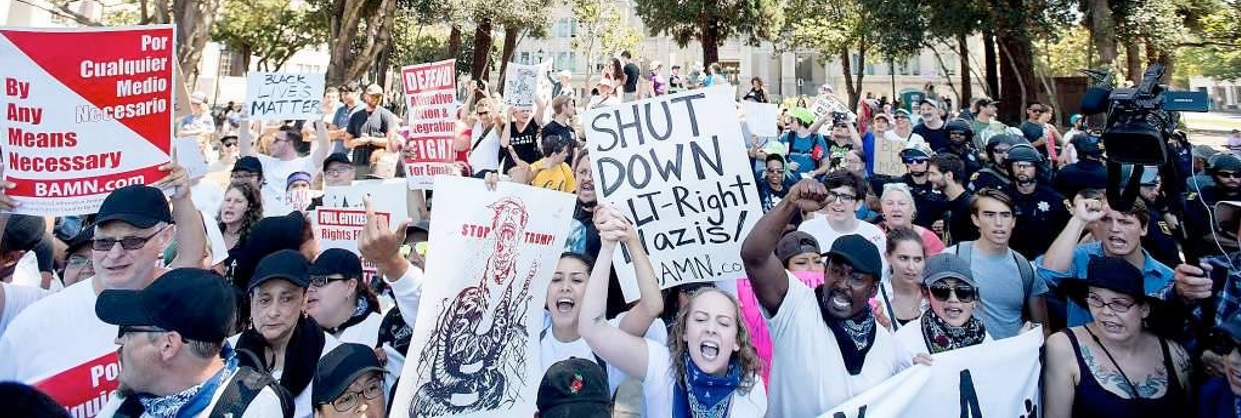 berkeley-stop-fascists2.jpg